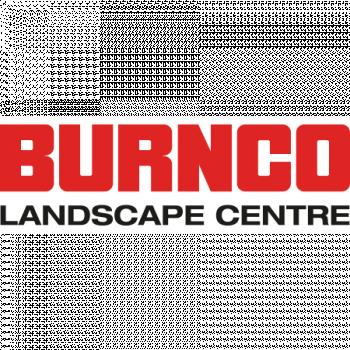 Burnco - Calgary, Dealer, Calgary, AB