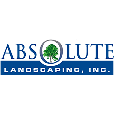 Absolute Landscaping Inc Pro Stoughton Ma