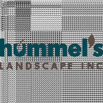 Hummel S Landscape Inc Pro Harrisburg Pa