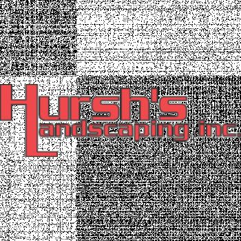 Hursh S Landscaping Pro Emmaus Pa