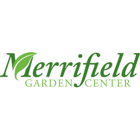 Merrifield Garden Center logo
