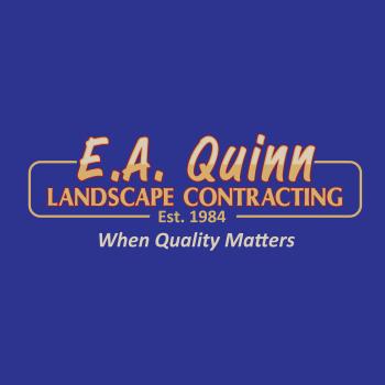 E A Quinn Landscape Contracting, Pro, Glastonbury, CT