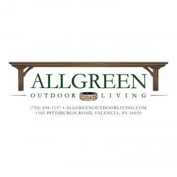 Allgreen Outdoor Living, Dealer, Valencia, PA on Allgreen Outdoor Living id=54339