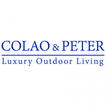 Colao & Peter Luxury Outdoor Living, Pro, Sterling, VA on Colao & Peter Luxury Outdoor Living id=45247