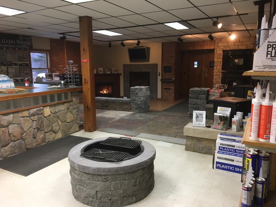 Come Down to our Turners Falls Location at 298 Avenue A. Brattleboro Vermont Location at 529 South Main St