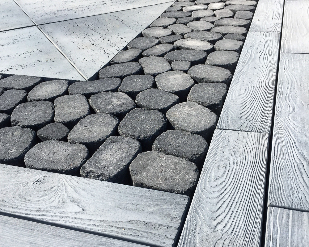 Give us the opportunity, and Barry Bros. will create a focal point that will have all your neighbors talking. Techo-Bloc products, set the industry apart with materials that mimic natural stone, but allow for the forgiveness of a northeast climate. Let us tell you how.