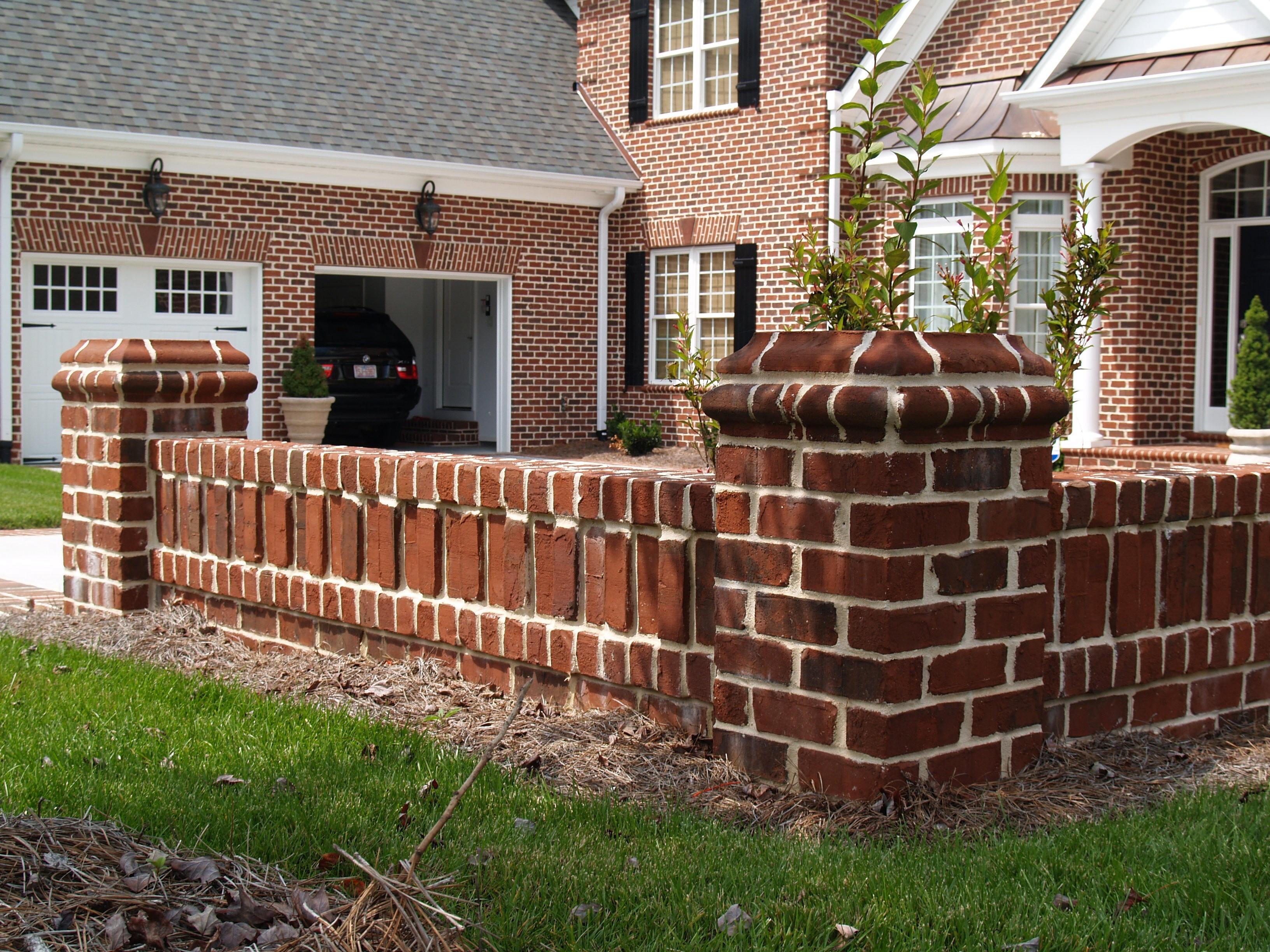 Pine Hall Brick Company Inc, Dealer, Winston-Salem, NC